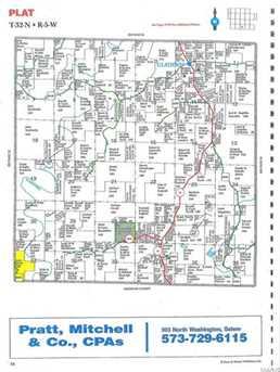 0 County Road 6280 C - Photo 3