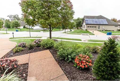 2342 Spring Mill Estates - Photo 4