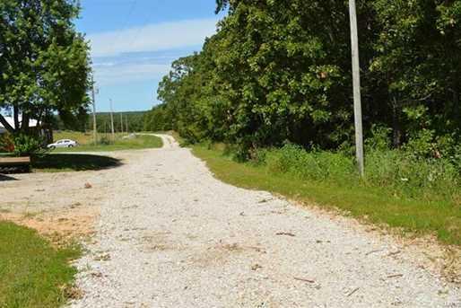 24449-D Highway N - Photo 3