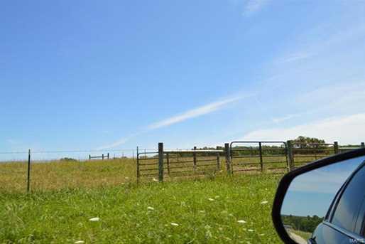24449-D Highway N - Photo 13