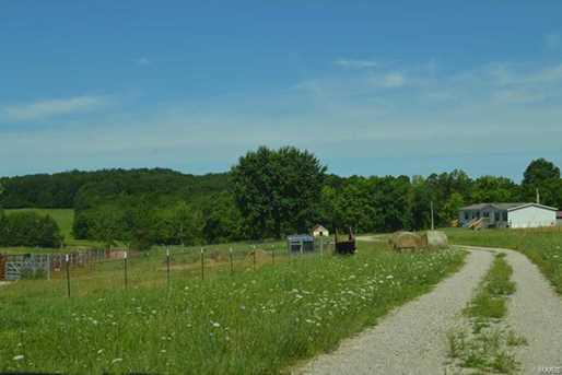 24449-D Highway N - Photo 5