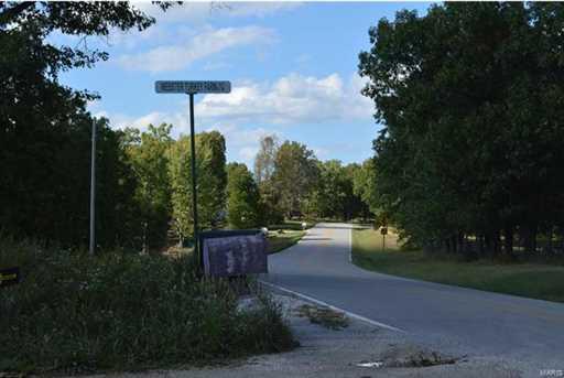 1 Highway D - Photo 11