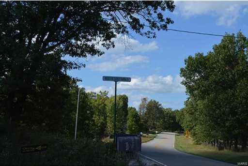 1 Highway D - Photo 3