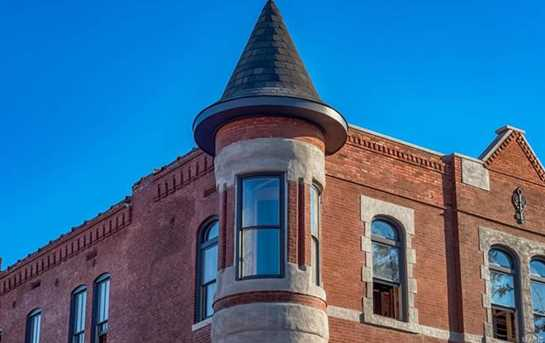 2330 South 12th Street #100 - Photo 3