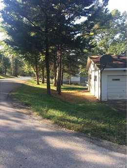 401 Ridgeview Drive - Photo 5