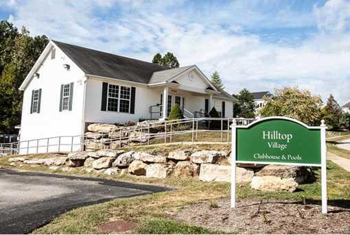 17237 Hilltop Ridge Drive - Photo 35