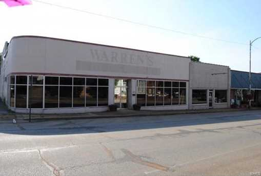 101 South Main Street - Photo 1