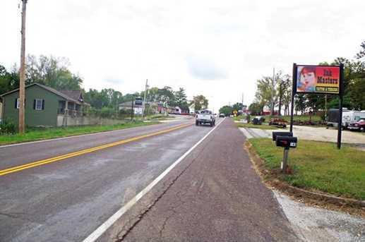 0 Penn Street - Photo 3