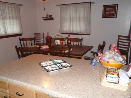 9831 Meadow View - Photo 5