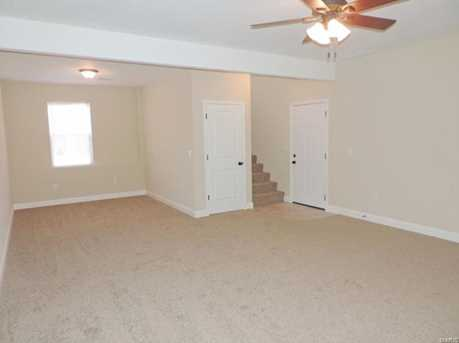 133 Lot Brush Creek - Photo 43
