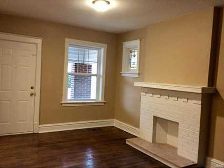 4962 Holly Hills Avenue - Photo 9