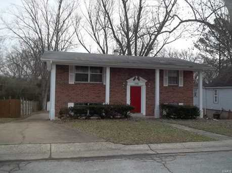1410 North Taylor Avenue - Photo 1