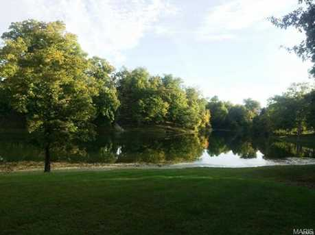 367 Ridge Meadow Ln - Photo 3