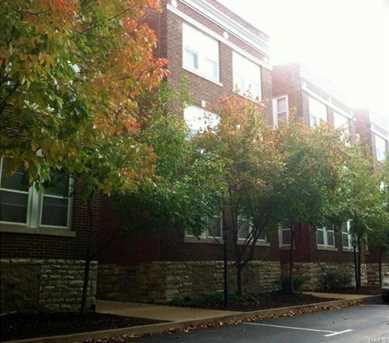 5350 Pershing Avenue #2A - Photo 1