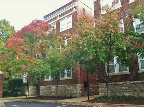 5350 Pershing Avenue #2A - Photo 2