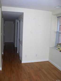 5350 Pershing Avenue #2A - Photo 8