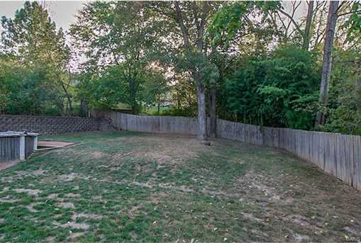 5055 Scenic View Acres Drive - Photo 39