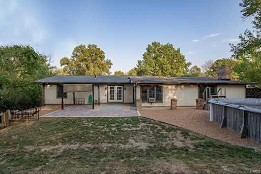 5055 Scenic View Acres Drive - Photo 41