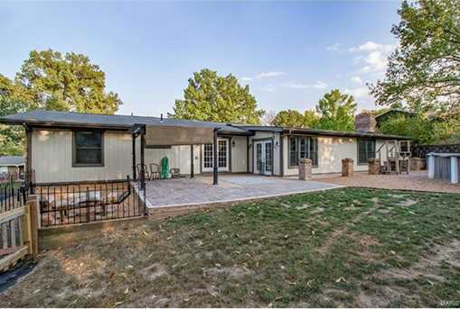 5055 Scenic View Acres Drive - Photo 40