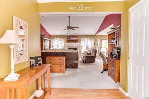 560 Hickory Manor - Photo 13
