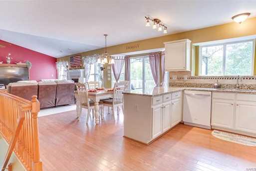 560 Hickory Manor - Photo 5