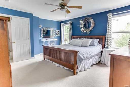 560 Hickory Manor - Photo 16