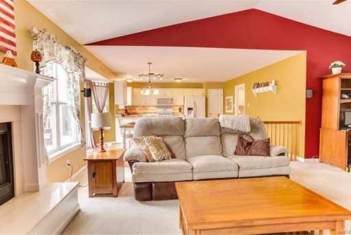 560 Hickory Manor - Photo 8