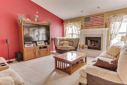 560 Hickory Manor - Photo 10