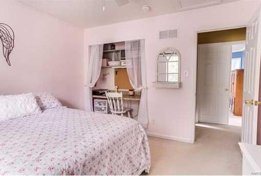 560 Hickory Manor - Photo 25