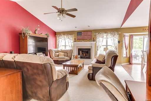 560 Hickory Manor - Photo 11