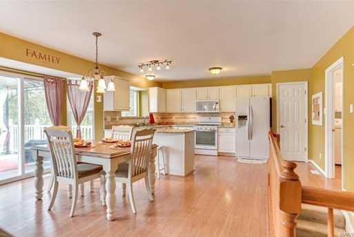560 Hickory Manor - Photo 6
