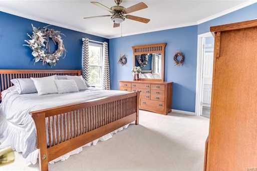 560 Hickory Manor - Photo 15