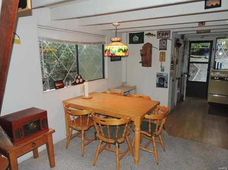 240 Nature Valley Drive - Photo 3