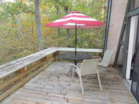 240 Nature Valley Drive - Photo 7