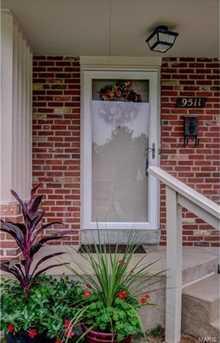 9511 Hale Drive - Photo 19