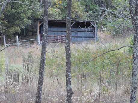2066 County Road 6160 - Photo 77