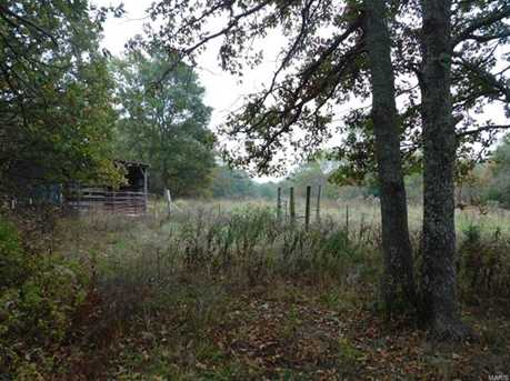 2066 County Road 6160 - Photo 7