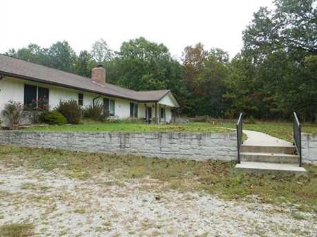 2066 County Road 6160 - Photo 5