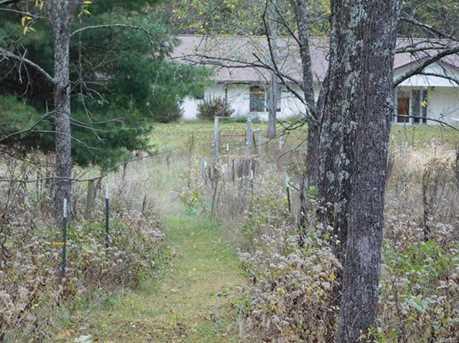 2066 County Road 6160 - Photo 79