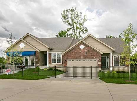 128 Kehrs Mill Bend - Photo 1