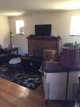 ... Saint Louis, MO 63139. 3168 Watson   Photo 1 3168 Watson   Photo 2 ...