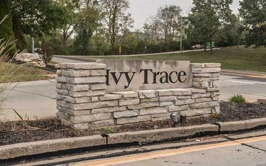 809 Ivy Trace Drive - Photo 39