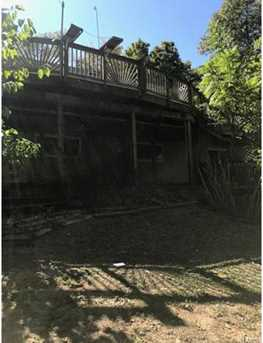 8077 Graham Road - Photo 13