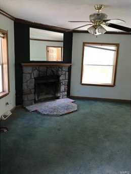 8077 Graham Road - Photo 5