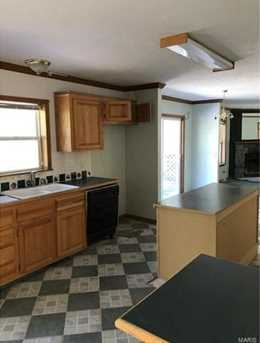 8077 Graham Road - Photo 3