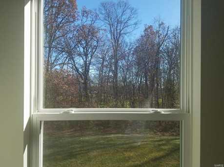 486 Pleasant Breeze Drive - Photo 47