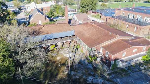 404 School St - Photo 7