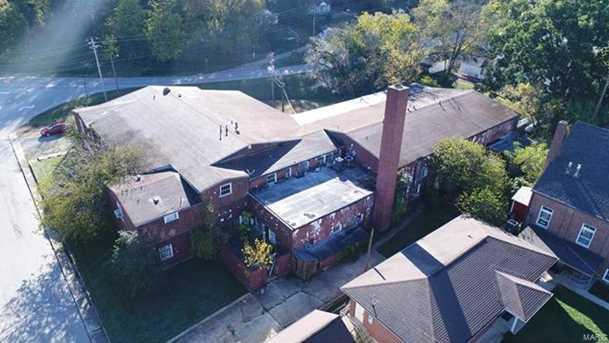 404 School St - Photo 1