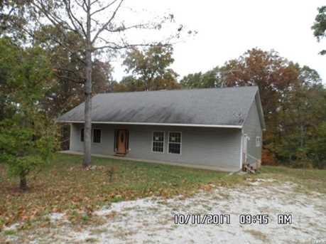 10877 Cannon Mines Road - Photo 3
