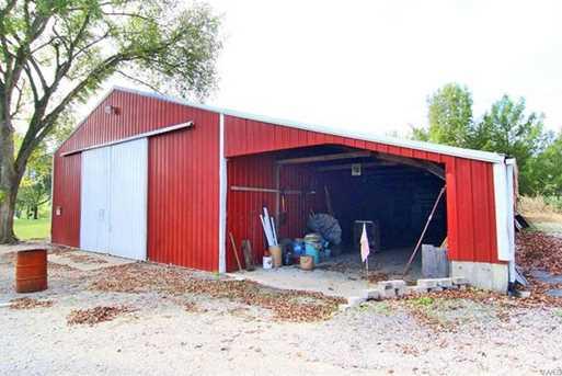 1143 County Road 349 - Photo 37